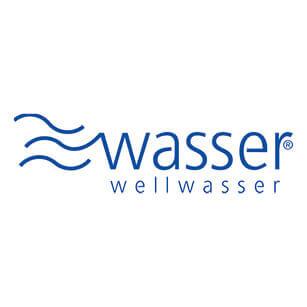 Logo-Wellwasser®
