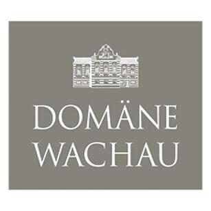 logo-domaene-Wachau