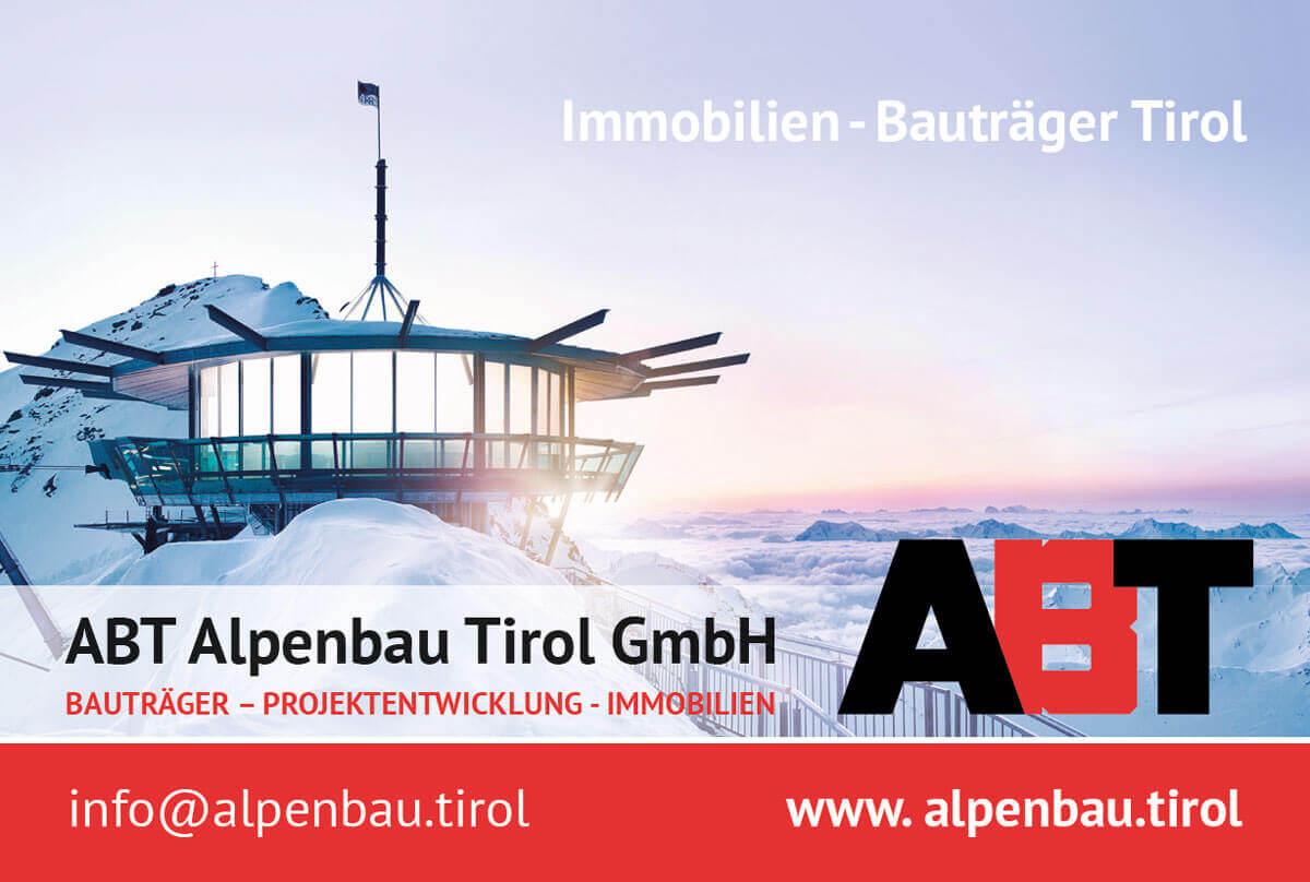 ABT-Inserat