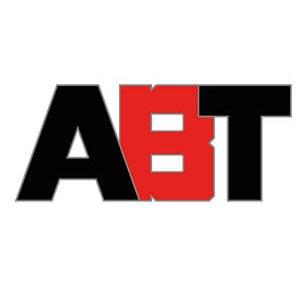 ABT Alpenbau Tirol GmbH