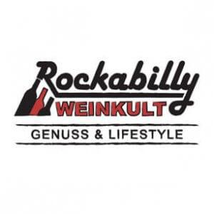 logo-rockabilly-weinkult