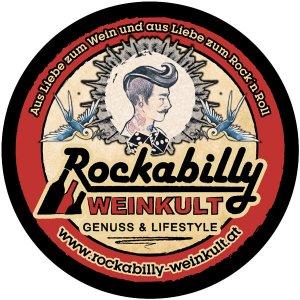 rockabilly-weingut-aufkleber