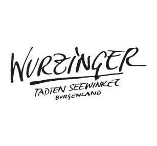 Weingut Wurzinger Josef & Pia
