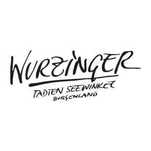 logo-weingut-Wurzinger-Josef & Pia