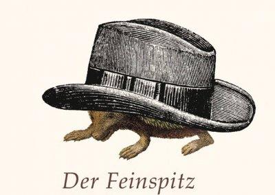 wurzinger_viecherl_feinspitz