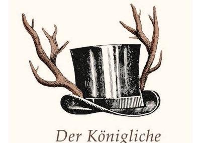 wurzinger_viecherl_königlich