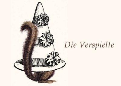 wurzinger_viecherl_verspielte