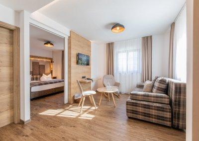 Hotel-Hoferwirt-03
