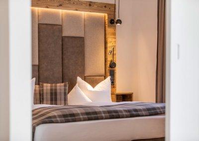 Hotel-Hoferwirt-04