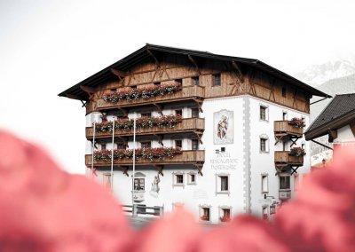 Hotel-Hoferwirt-07