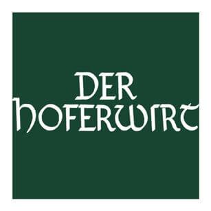 logo-der-hoferwirt