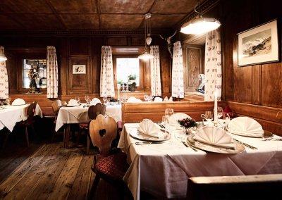 restaurant-neustift-gasthaus-stubaital-02