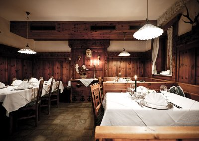 restaurant-neustift-gasthaus-stubaital-03