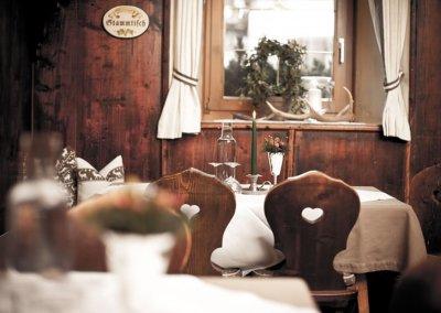 restaurant-neustift-gasthaus-stubaital-05