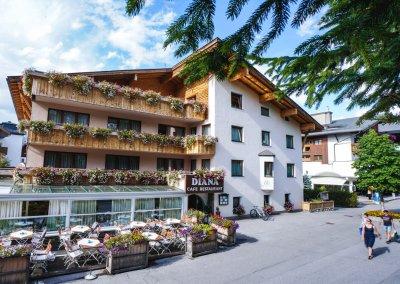 hotel-diana-seefeld-1
