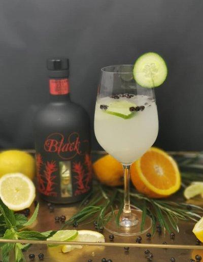 Gansloser-Black-Gin-1