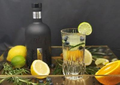 Gansloser-Black-Gin-4