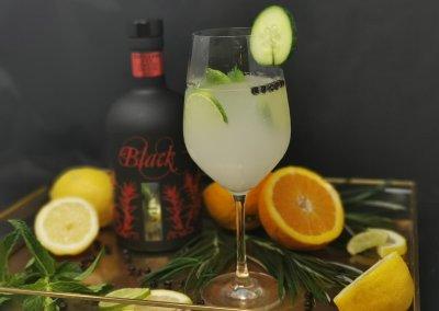 Gansloser-Black-Gin-5