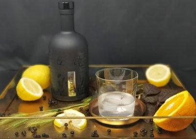 Gansloser-Black-Vodka