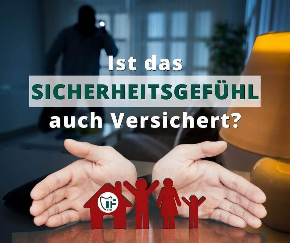 Suritec-Fleischmann_SicherInTirol