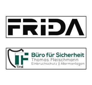FRIDA / tf-sicherheit