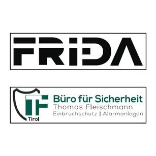 logo-tf-sicherheit-frida