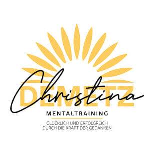 logo-mentaltraining-demetz