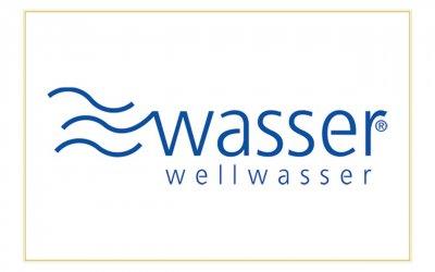 Presseinformationen zu wellwasser®