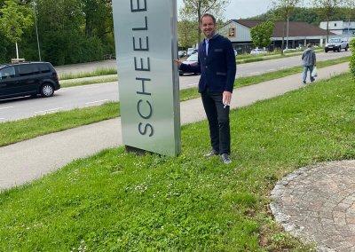 Besuch-bei-Scheelen-2