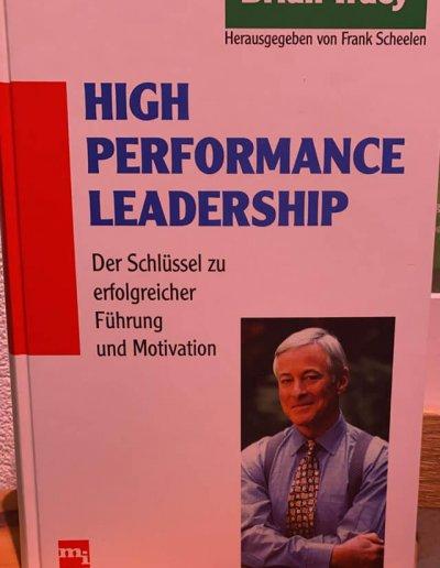 Buch-High-Performance-Leadership