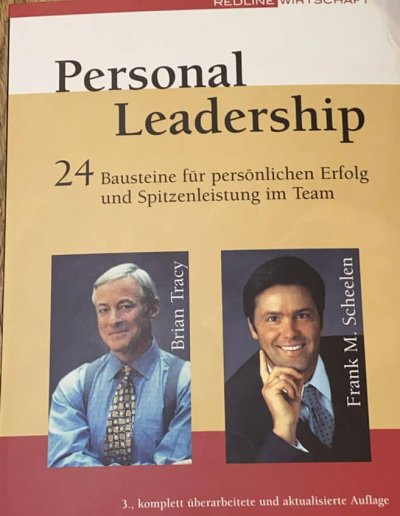 Buch-Personal-Leadership