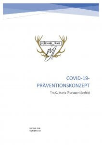 Präventionskonzept_TreCulinaria_18052021-bearbeitet_Seite_01