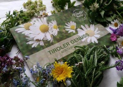 Tiroler-Genuss-2