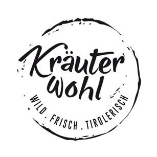 logo-kräuterwohl