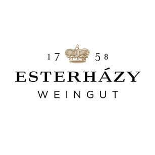 Logo-Weingut-Esterhazy