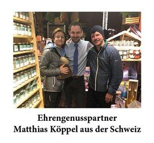 Matthias Köppel