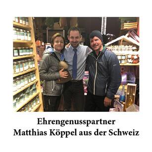 ehrengenusspartner-matthias-köppel