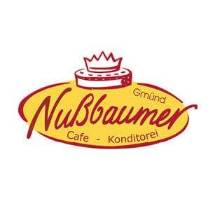 Cafe Nußbaumer