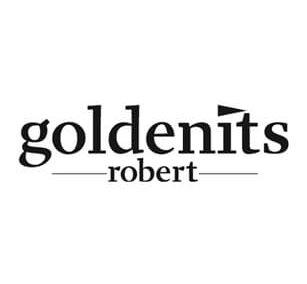 Weingut Robert Goldenits
