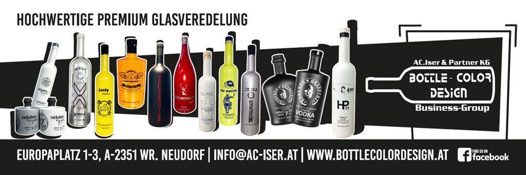 AC-Iser-&-Partner-KG-Hochwertige-Premium-Glasveredelung
