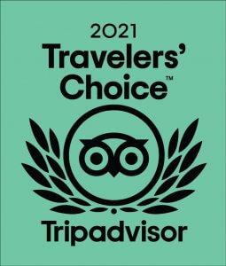 Tripadvisor-Travellers-Choice-Award-2021