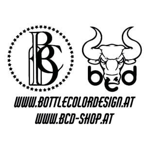 logo-bcd-design