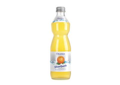132_SQ-Orangenlimonade-Glas_330-ml