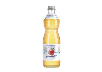 139_SQ-Apfelsaft-g'spritzt-Glas_320-ml