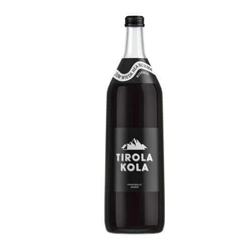 204_213_Tirola-Kola-GLAS_1000-ml