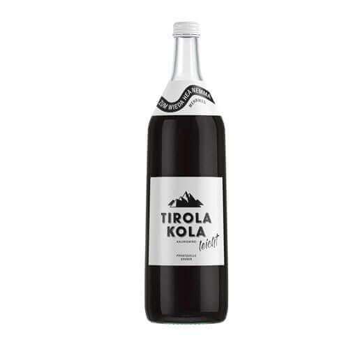 205_215_Tirola-Kola-leicht-GLAS_1000-ml