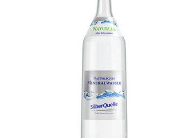 338_344_SQ-Mineralwasser-naturell-GLAS_1000-ml