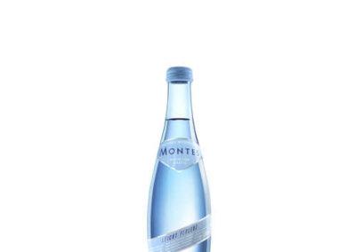 341_Montes-Leicht-Perlend-330-ml
