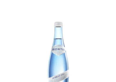 342_Montes-Natürlich-Still-330-ml