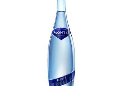 360_Montes-Perlend-750-ml